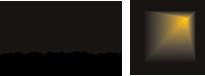 פורום המשפחות השכולות Logo